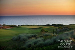 The-Dunes-Course-Costa-Navarino-300x200